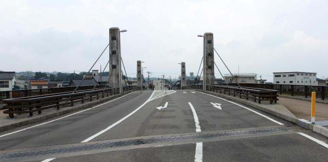 坂のまち大橋3