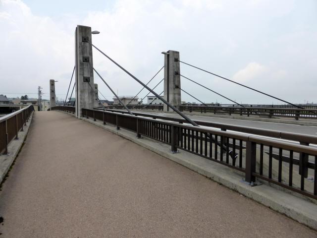 坂のまち大橋4