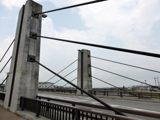 坂のまち大橋5