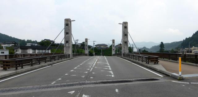 坂のまち大橋7