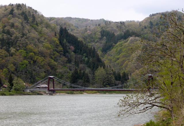 麻生大橋2