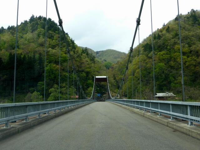 麻生大橋3