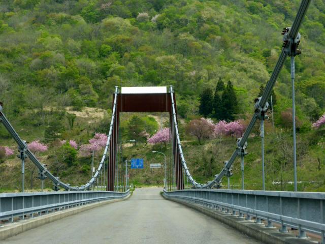 麻生大橋5