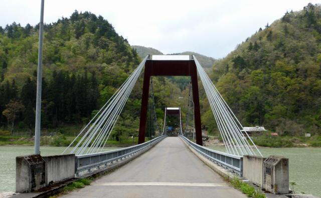 麻生大橋6
