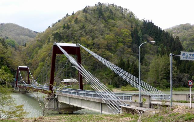 麻生大橋7