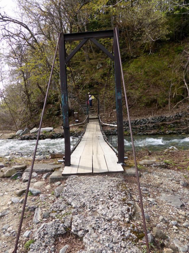 大源太つり橋02