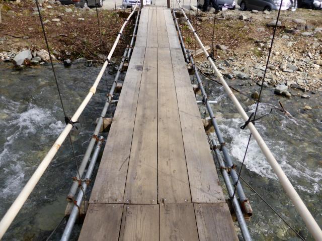 大源太つり橋07