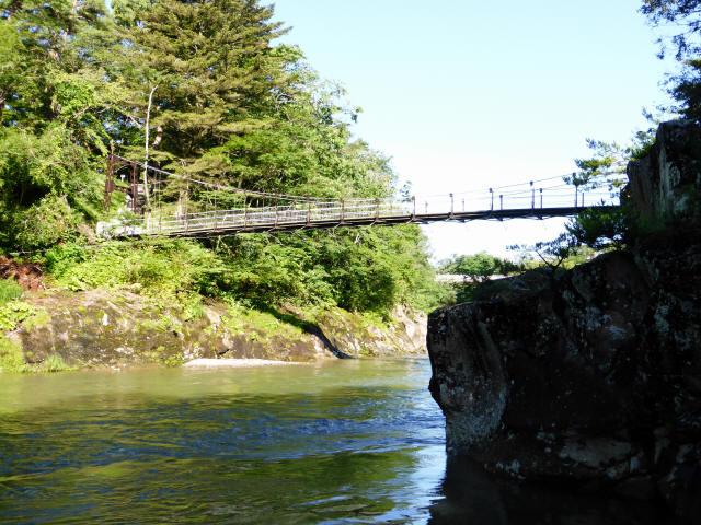 御覧場橋3