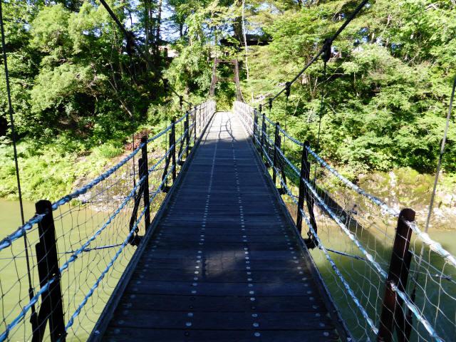 御覧場橋4