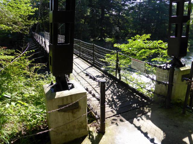 御覧場橋8