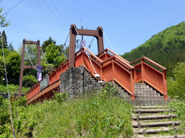 花ノ木橋1
