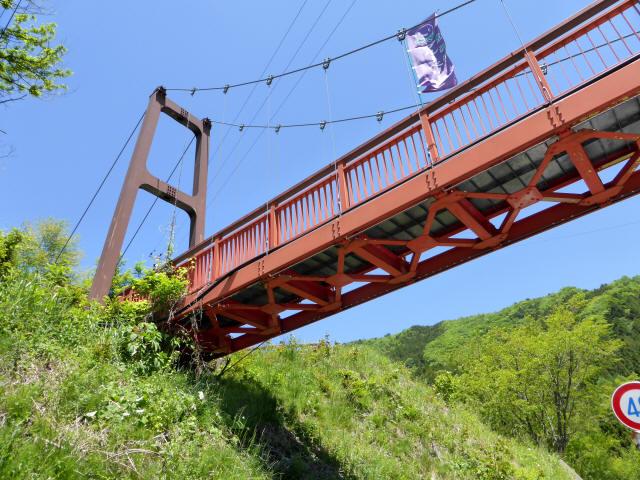 花ノ木橋4