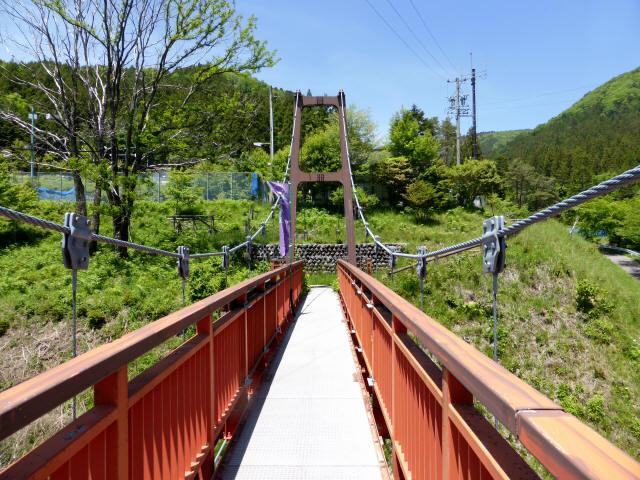 花ノ木橋7