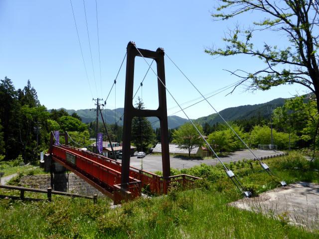 花ノ木橋8