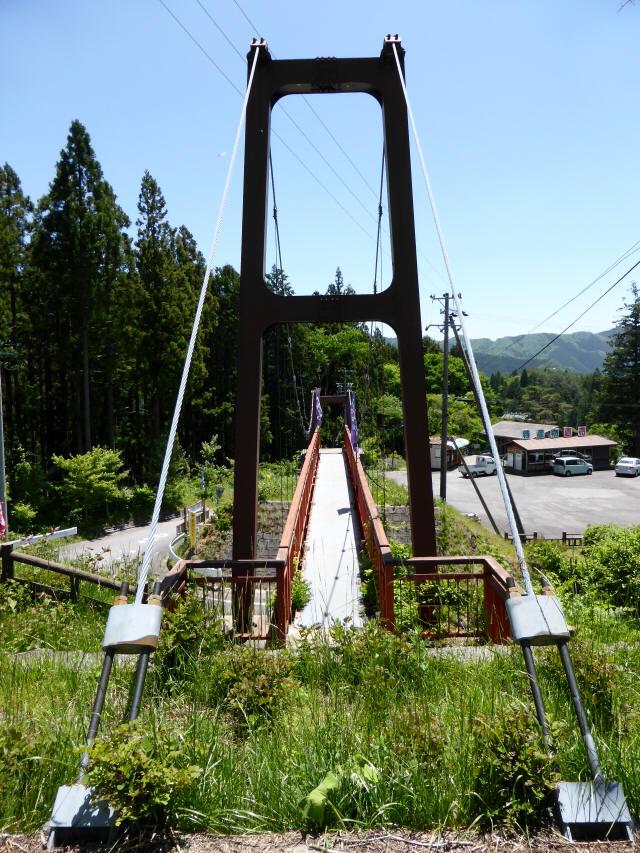 花ノ木橋9