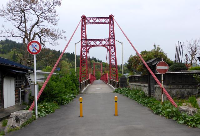 鹿瀬大橋01