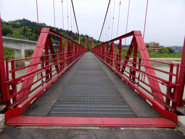 鹿瀬大橋02