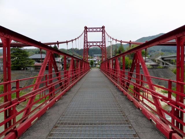 鹿瀬大橋03