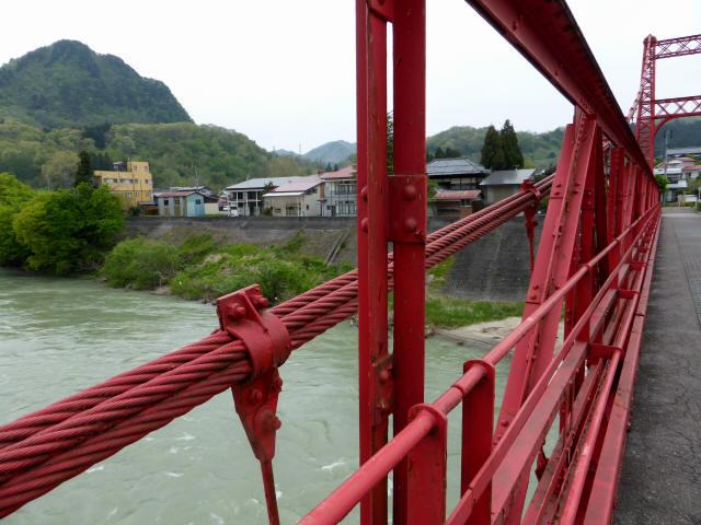 鹿瀬大橋04
