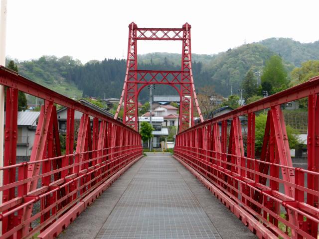 鹿瀬大橋05