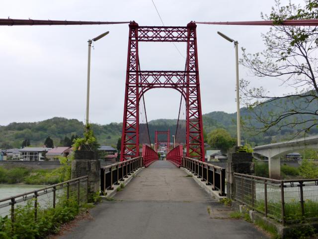 鹿瀬大橋06