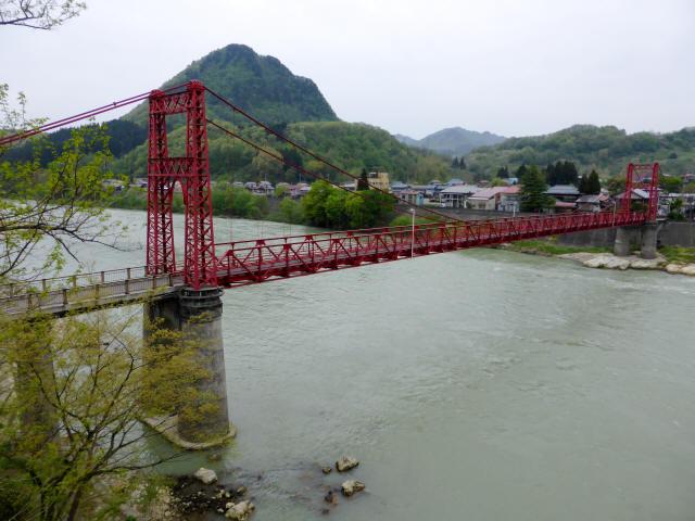 鹿瀬大橋08
