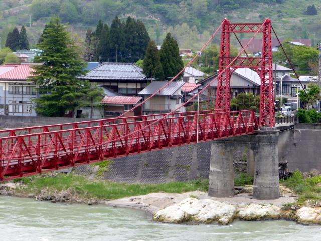 鹿瀬大橋09
