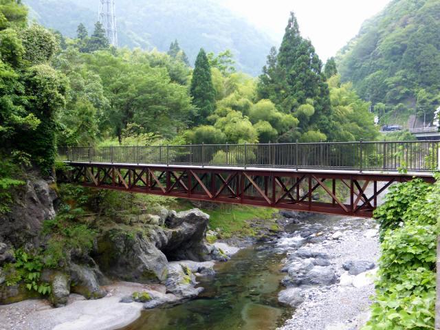 かざれ橋3