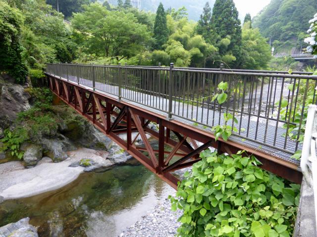 かざれ橋4
