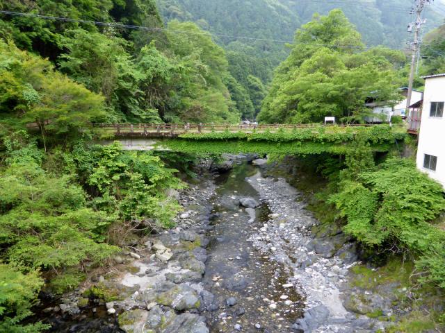 かざれ橋5