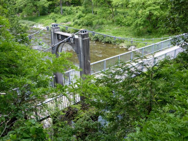 栗本橋02