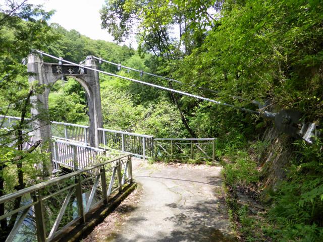 栗本橋03