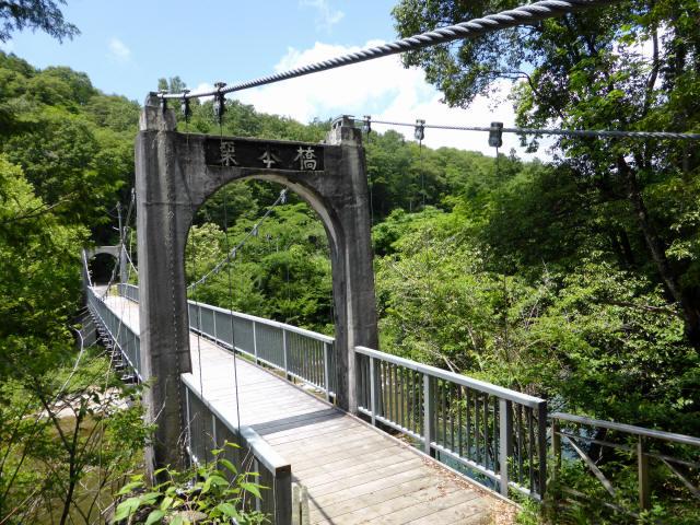 栗本橋04