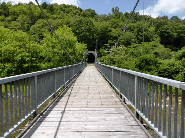 栗本橋05