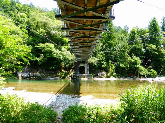栗本橋07