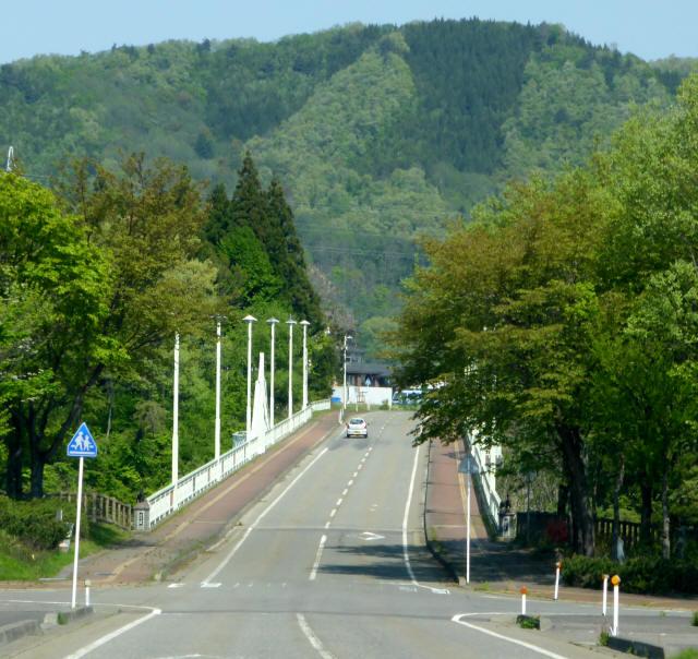 妙高中央橋3