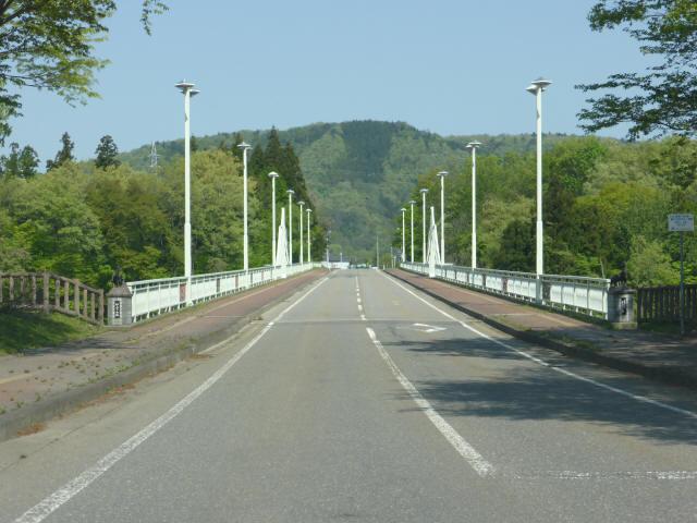 妙高中央橋4