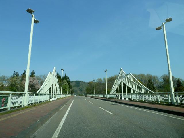 妙高中央橋6