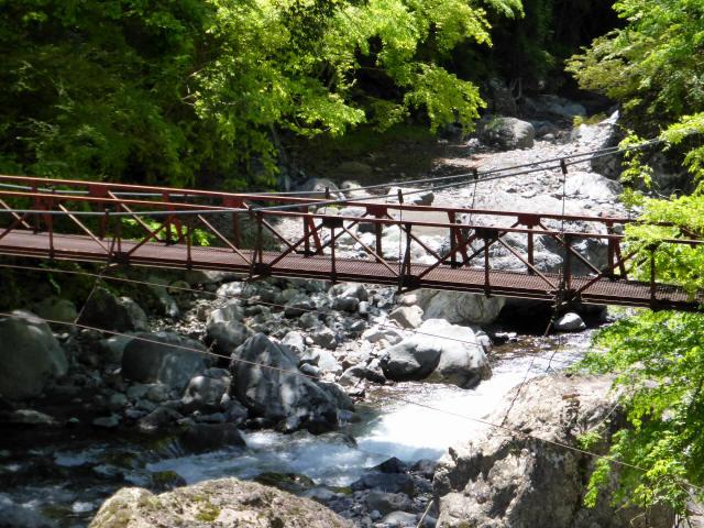 大嵐橋03