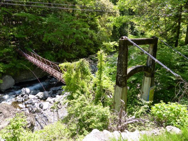 大嵐橋04