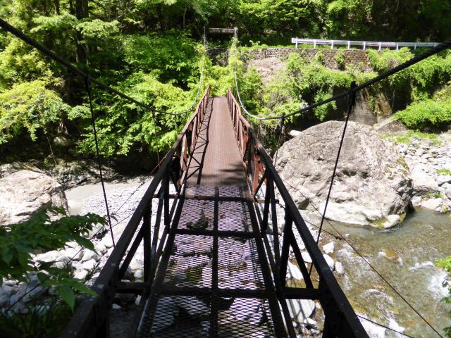 大嵐橋09