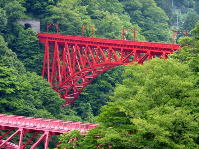 新山彦橋8