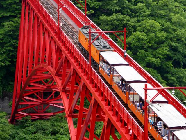新山彦橋7