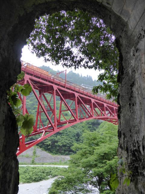 新山彦橋2