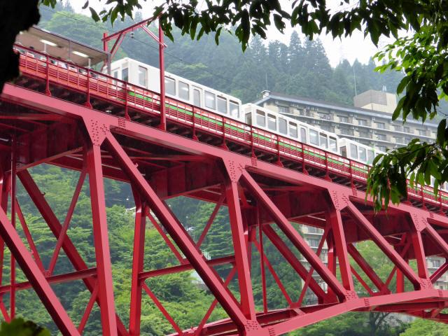 新山彦橋1