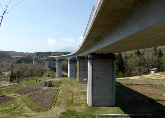 信越大橋5