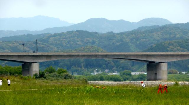 天竜川橋3