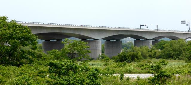 天竜川橋2