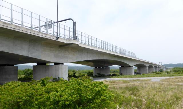 天竜川橋1
