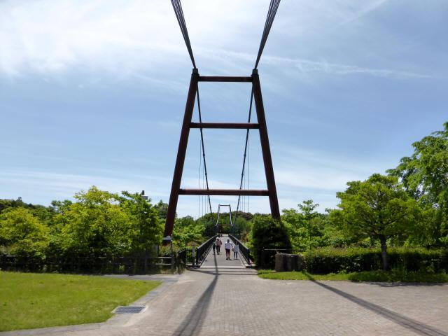 ときめき橋17